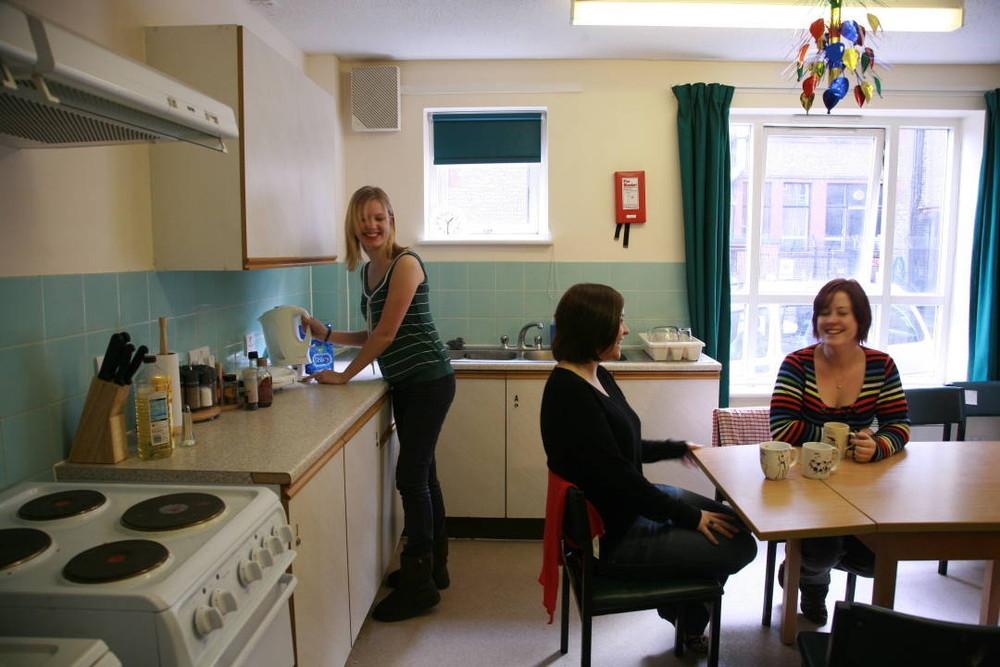 Rvc student accommodation in london - University of london accommodation office ...