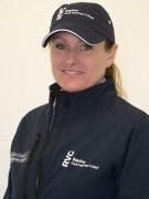 Nicole Larkin