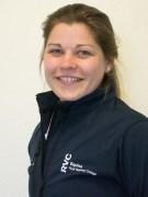 Rachel Argyle