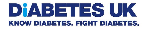 Diabetes UK: Know diabetes. Fight diabetes.